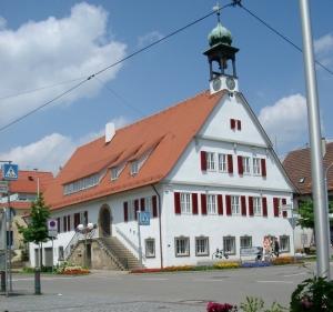 2014_Rathaus_small