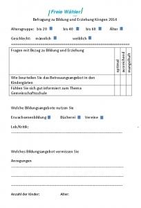 2014_Befragung_Bildung_Erziehung_small